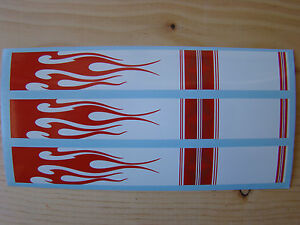 Arrow Wraps Carbon Arrows Red Flame Fade With Cresting 13 Pack Bow Huning