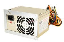 Descargar Driver Hp Compaq Dc7800 Convertible Minitower ••▷ SFB