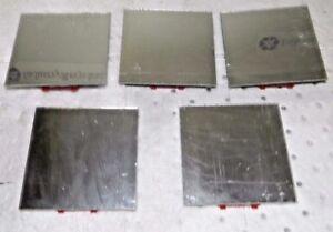 Steelman-Square-Inspection-Mirrors-4-034-x-4-034-Qty-5-5154