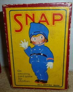 vintage-card-game-Snap