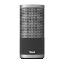 VIZIO SmartCast Crave 360 Bluetooth Wireless Speaker   SP50-D5