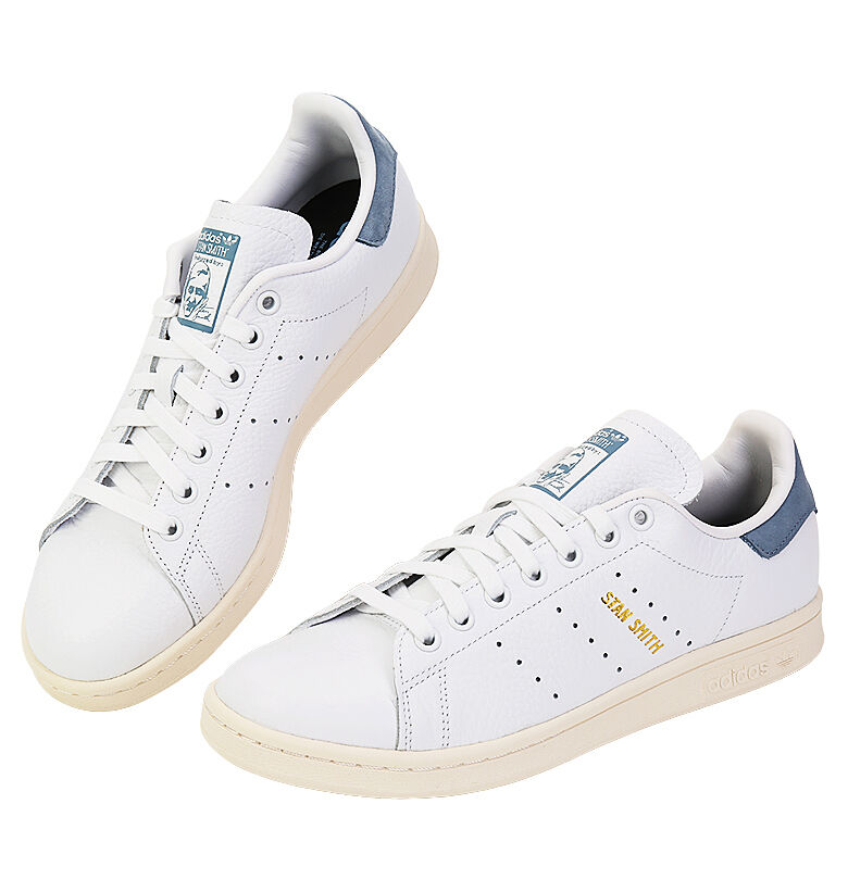 Adidas Athletic Original Stan Smith (CP9701) Athletic Adidas Shoes Sneakers Stansmith 177408