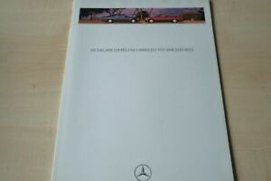 206177-Mercedes-E-220-E-320-Cabrio-Coupe-Prospekt-02-1995