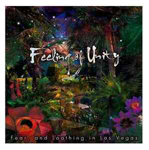 fear and loathing in las vegas album all that we have now