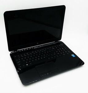 HP-15-6-034-Pavilion-15-r210dx-Intel-Core-i5-5200U-2-2GHz-6GB-RAM-128GB-SSD-Win10