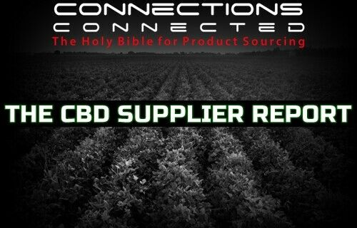 Hemp Supplier Directory /& Startup Guide Wholesalers /& Drop Shippers