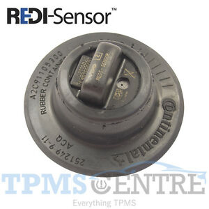 TPMS-Capteur-Pression-Pneu-Moniteur