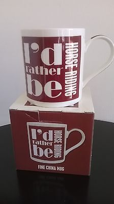 I'D RATHER BE computer Football  DRINKING BEER ONESIE HANDBAG Secret santa MUG