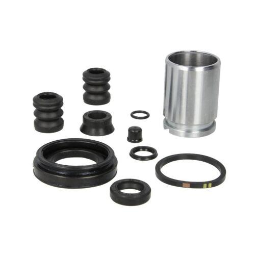 Bremssattel Reparatursatz Kolben 38mm Bremssystem LUCAS AUDI SEAT VW PEUGEOT