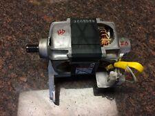 Genuine Whirlpool Kenmore W10140581 Washer Drive Motor WPW10140581 8540542