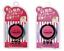 Candy-Doll-Blush-Long-Keep-Cheek-8g-2-Colors-Available-Japan-Makeup-MIJ