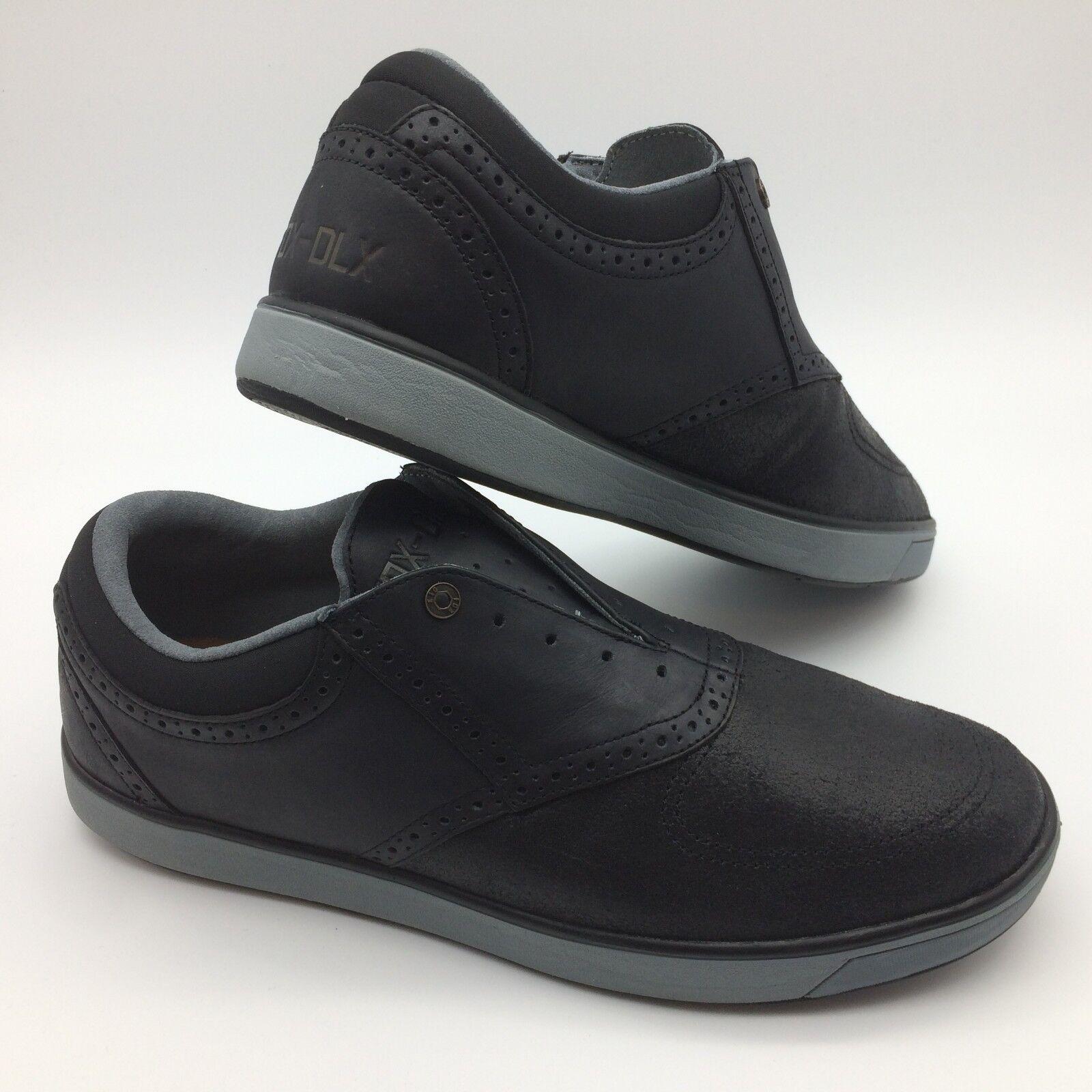 Fox Men's Shoes