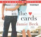 in The Cards Library Edition by Beck Jamie Rubinate Amy (nrt) Damron Will