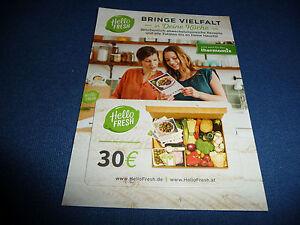 HelloFresh-Hello-Fresh-Gutschein-Code-30-Euro-Probier-mich-Kochbox-Kochen