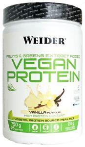 Weider-Vegan-Protein-proteina-vegana-vegetal-sabor-Vainilla-750-gramos