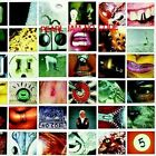 No Code by Pearl Jam (CD, Aug-2000, Epic)