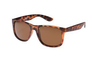 Ravs-Sonnenbrille-Top-Gun-Cop-Brille-XL-Glaeser-Unisex