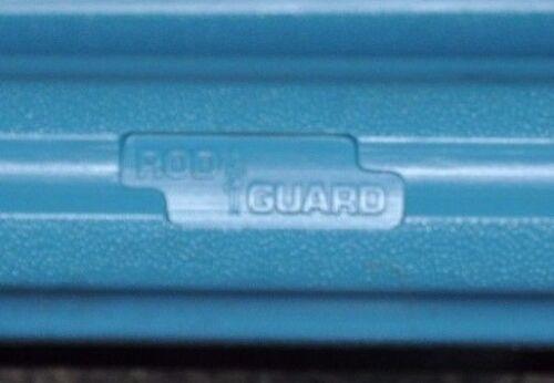 "36/"" 10 lb capacity  RG300 Rod Guard Electrode//Rod Holder for TIG//Brazing rods"