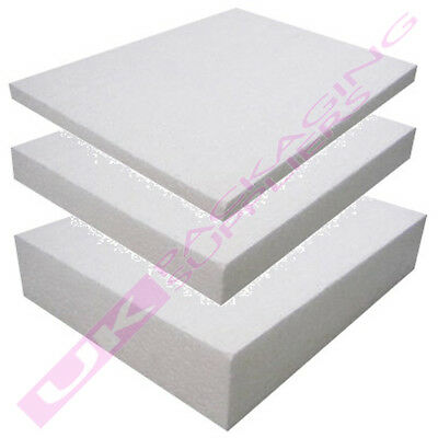 POLYSTYRENE FOAM INSULATION SHEETS BOARDS SLABS EPS70 SDN *SELECT SIZE + QTY*