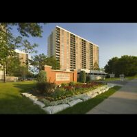 2 Bedrooms Browse Apartments Condos For Sale Or Rent In Mississauga Peel Region Kijiji Classifieds