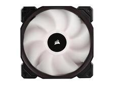 Corsair SP Series, SP120 RGB LED, 120mm High Performance RGB LED Fan (CO-9050059