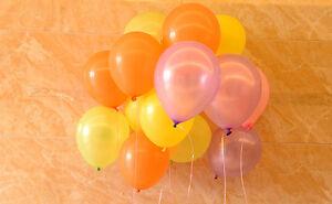 ballon-a-gonfler-couleur-uni-latex-fete-mariage-anniversaire-decoration-Bapteme