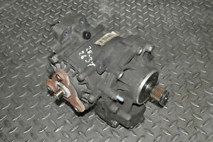 VW-Tiguan-5N-2-0-Tdi-2009-Rhd-Trasferimento-Custodia-Scatola-0AU409053N-11551396