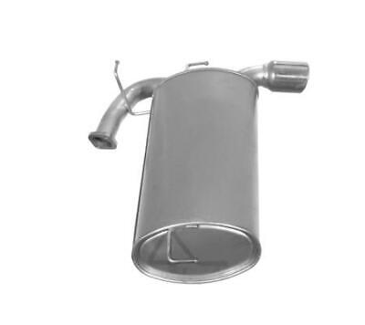EXHA6105-KIT Exhaust Fitting Kit for EXHA6105