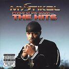 Prince of the South...The Hits [PA] by Mystikal (Rap) (CD, Aug-2004, Jive (USA))