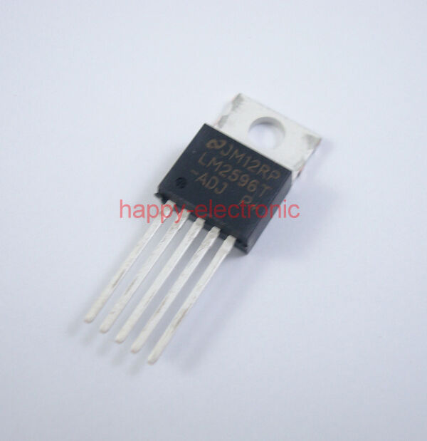 2N4992 GE THYRISTOR Bidirectional Switches Diode VINTAGE TO-92 PACKAGE LAST ONES