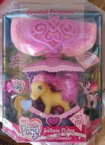 My-Little-Pony-Balloon-Flying-amp-Merriweather-Unopened