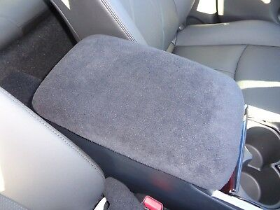 AUDI A4 II 00/>07 Seat Covers Waterproof Nylon Front Pair car Black Protectors