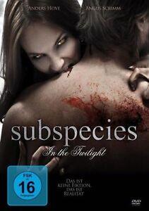Subspecies-1-4-Komplette-Filmreihe-Horrorfilm-mit-Angus-Scrimm-Anders-Hove
