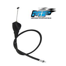 Clutch Cable Aprilia RS125 96 Onwards Each AP8114467