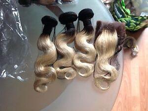 vierges-bresiliens-cheveux-blonde-fonce-Racine-3-613-12-034-14-034-034-16-amp-10