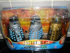 Dr Doctor Who 5   Dr Doctor Who 5