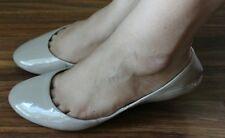 Well worn womens shoes Steve Madden 7