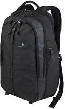 """Victorinox Altmont 3.0 17"""" Padded Laptop Backpack with Tablet Pocket - Black"""
