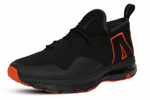 5 Ah9949 course Flair P 001 Nike Hommes 50 Max 10 11 de 5 11 Chaussures Air Nouveau Sz pour K1JT5l3uFc