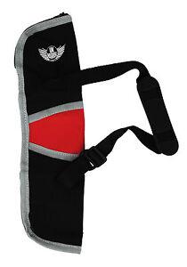 UK-Warrior-J-Jo-Aikido-Staff-Wooden-Sword-Martial-Arts-Weapon-Carry-Case