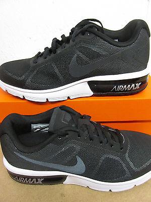Da 008 Max Scarpe Air Donna 719916 Sequent Nike Corsa waBq6OEXn