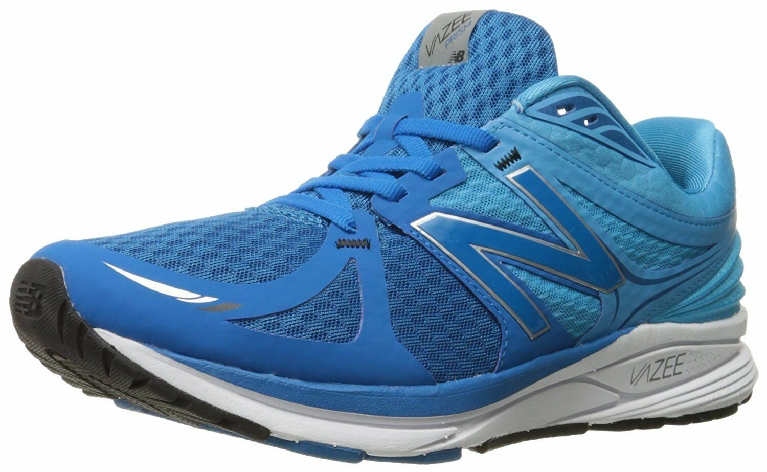 New Balance Men's Vazee Prism Mild Stability Running shoes