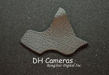 CANON OEM REAR BACK RUBBER THUMB GRIP + Tape EOS 1DS mark III DSLR cb3-3571-000