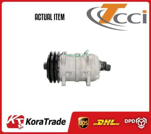 TCCI AC air avec compresseur QP16-1182