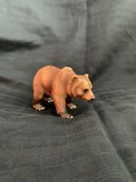 Grizzly Bear Buy New Used Goods Near You Find Everything From Furniture To Baby Items In Ontario Kijiji Classifieds