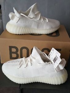 new style a05d9 2f7f9 Details about NEW AUTHENTIC ADIDAS YEEZY BOOST 350 V2