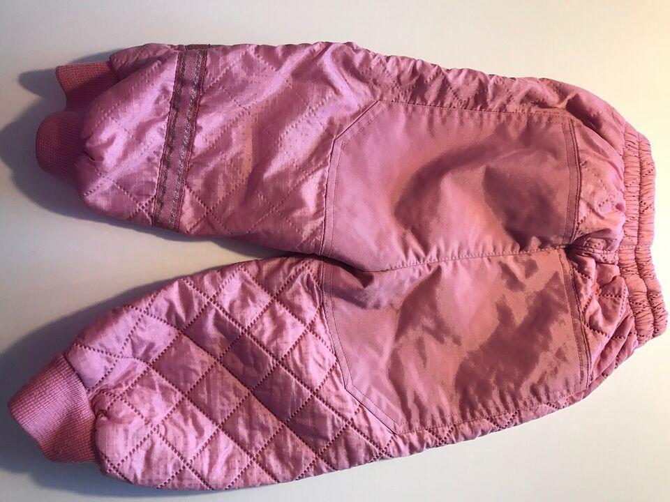 Termotøj, Termo bukser, Cosmogirls