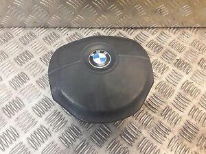 Volante-AIRBAG-BMW-M-Sport-SRS-5-7-serie-E39-E38-OEM-genuino-usado