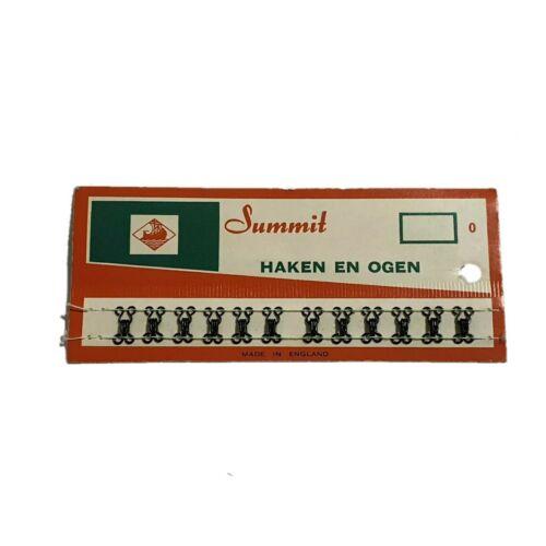 12St 8×8mm nähen Haken und augenverschluss für BH Kleidung Pelzmantel Jacke Cape