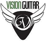 Vision Guitar